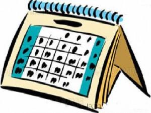 koledar