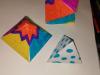 katja-piramide