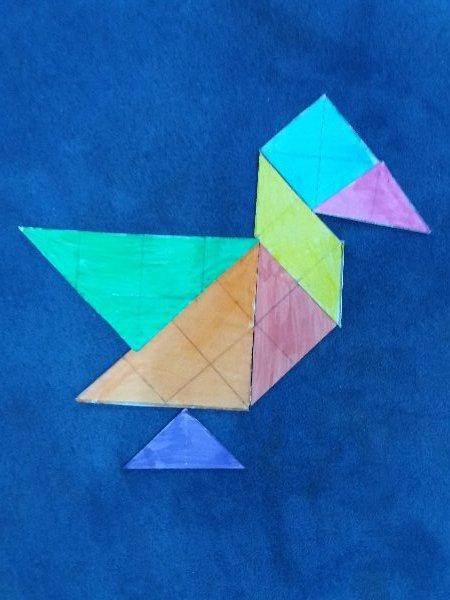 tangram-nuc5a1a-j