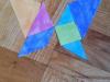 zala-tangram