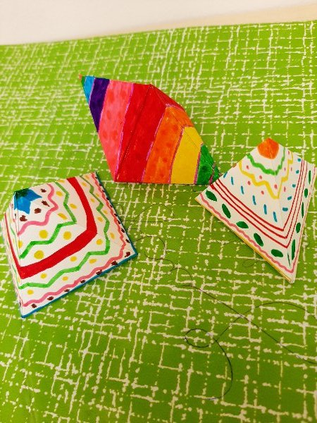 lucija-s-piramide