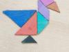 tangram-eva