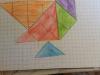 tangrami-urc5a1ka